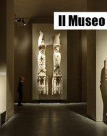 Visita il Duomo di Milano - Museo