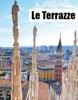 Visita il Duomo di Milano - Terrazze