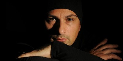 Michele Di Toro sfida Andrea Bacchetti per MITO Settembre Musica a Milano