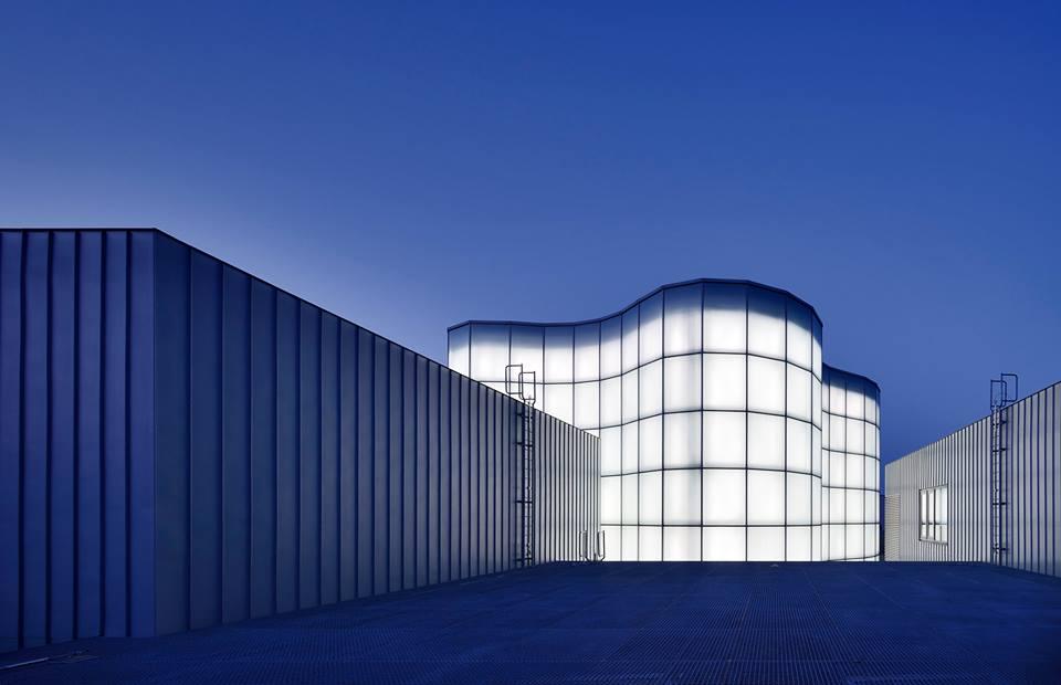 Visita il MUDEC - Museo delle Culture di Milano