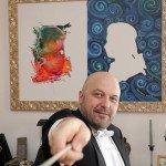 Direttore Aldo Bernardi, concerti a Milano