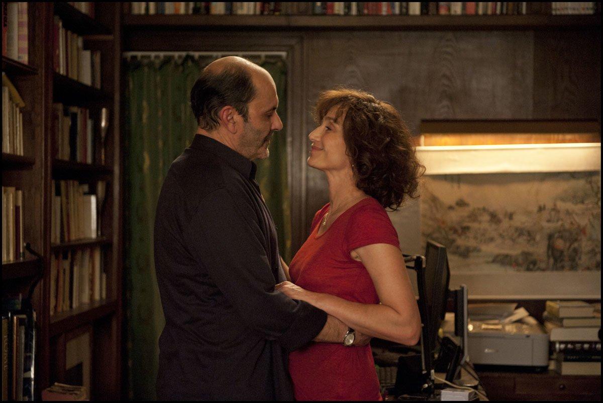 Film Cherchez Hortense Spazio Oberdan Milano