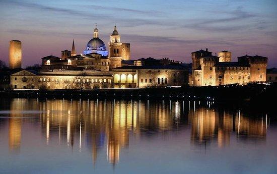 Dal 9 al 13 settembre Festival della letteratura di Mantova. Un immancabile appuntamento con la cultura
