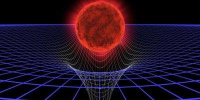 100 anni di Relatività Generale