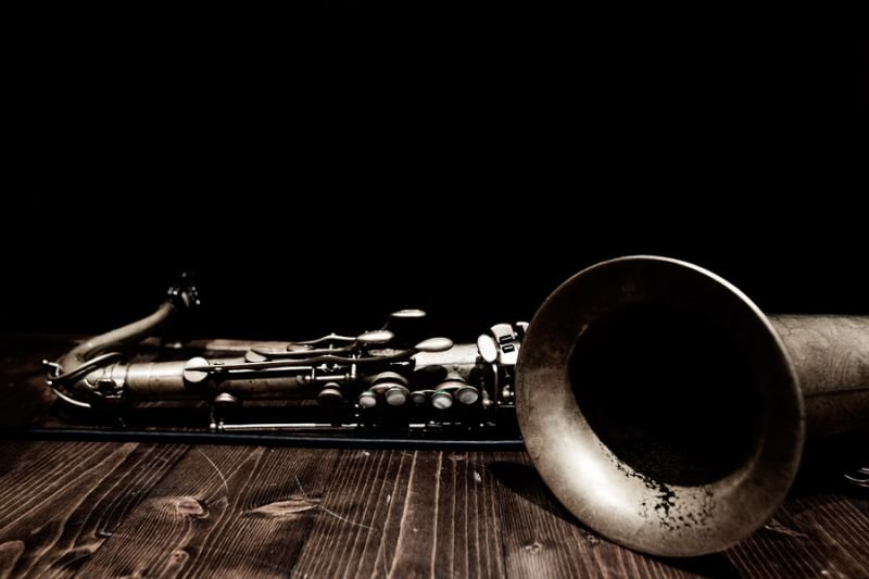 Lunedì 23 novembre concerto in Auditorium San Fedele . Bach in Saxland. Viaggio musicale dal Jazz al live electronics