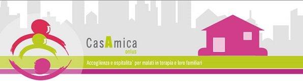 CasAmica onlus
