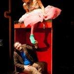 Miseria e Nobiltà - Teatro Sala Fontana di Milano, replica speciale il 31 dicembre. Biglietti in sconto per i lettori di Eventiatmilano.it