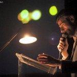 Parole Note live a Milano con Tessa Gelisio il 15 dicembre 2015
