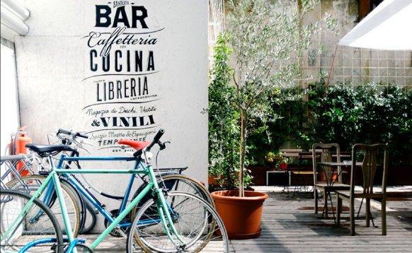 Santeria Social Club - Milano