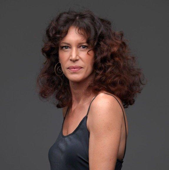 """dal 16 al 29 febbraio a Teatro Libero andrà in scena """"La bottega del caffè"""" per la regia di Michele Bottini e Claudia Negrin"""