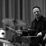 5 febbraio, Milano: concerto Jazz alla Società Umanitaria