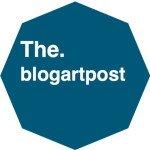 BlogArtPost