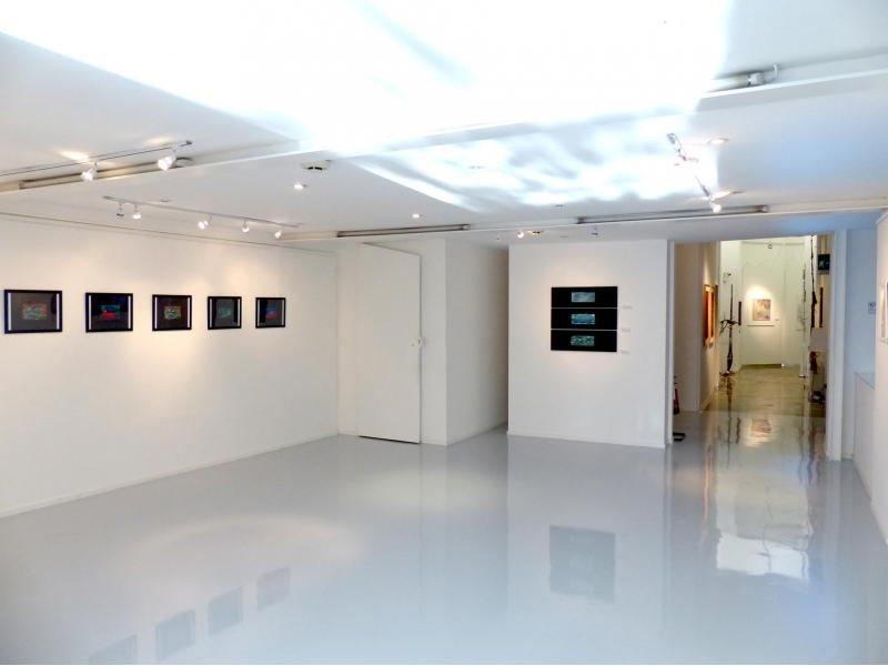 Fondazione Matalon, Milano