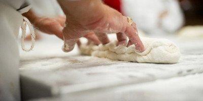 Artigiani del Gusto: prima lezione il 10 febbraio al Museo dei Campionissimi di Novi Ligure