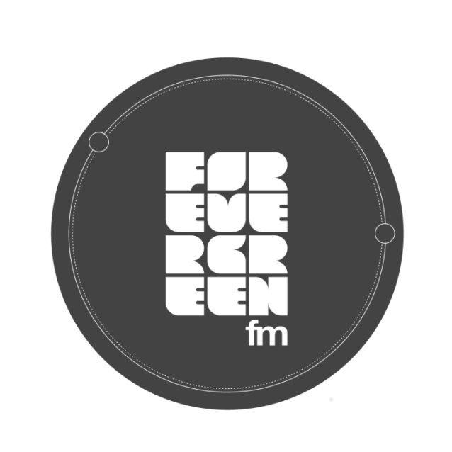 Forevergreen.fm