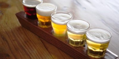 Brianza Beer Festival
