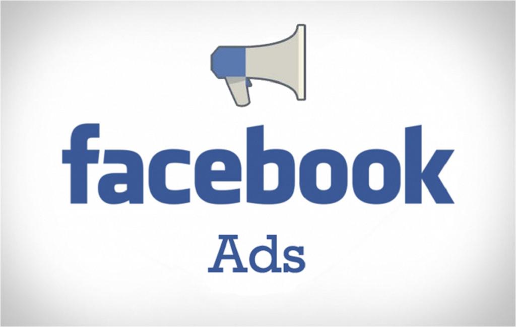 Social Media - Promuovi il tuo evento con post sponsorizzati su Facebook, Twitter e Instagram
