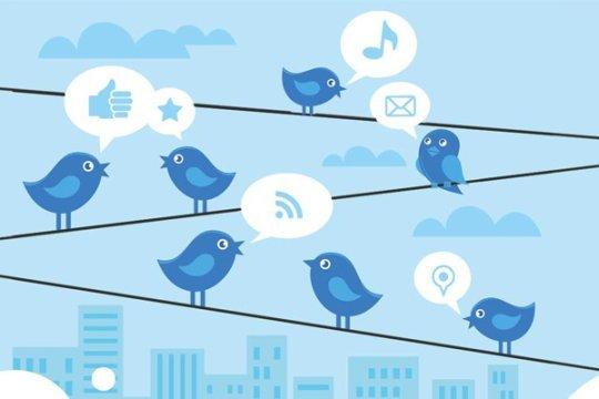 Live Twitting - Eventi a Milano