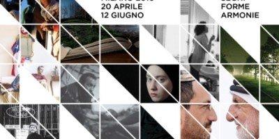 Dal 20 aprile al 12 giugno: Photofestival Milano