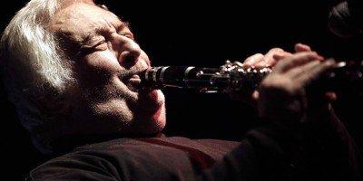 Dal 2 maggio al 2 giugno a Milano Break in Jazz: musica in pausa pranzo