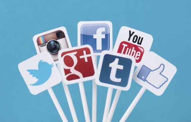 Social Media - Promuovi il tuo evento sulle fanpage social di Eventi@Milano