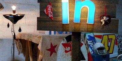 East Market, domenica 22 maggio il meglio del vintage tra Londra e Lambrate