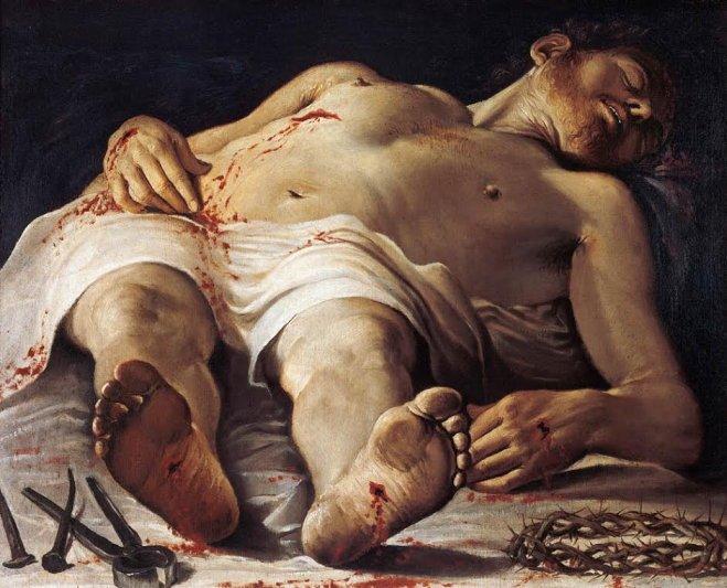 16 giugno 2016. Ingresso gratuito in Pinacoteca di Brera a Milano per il Secondo Dialogo attorno a Mantegna