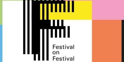 Fino al 6 settembre a Milano Festival on Festival: cinema, architettura e design, in scena alla Triennale
