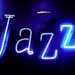 Social Media Week Milan 2016, gli eventi da non perdere. Jazz Social Dinner - 6 giugno a Milano