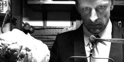 Il Mercante di Venezia: in scena dal 10 al 26 giugno al Teatro Sala Fontana di Milano. BIglietti in sconto per i lettori di Eventiatmilano.it