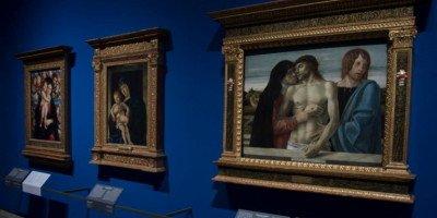 La Pinacoteca di Brera aderisce al progetto Abbonamento Musei Lombardia Milano