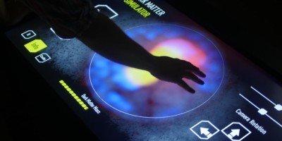 Al Museo Scienza di Milano la nuova esposizione permanente Extreme - Alla ricerca delle particelle