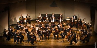 MITO Settembre Musica: il 5 settembre al Teatro Dal Verme di Milano concerto dell'Orchestra Filarmonica di Torino