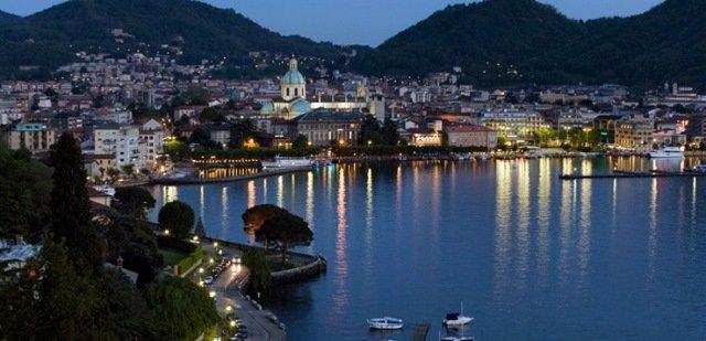Cosa fare da venerdì 19 agosto a domenica 21 agosto a Milano: musica jazz a Como