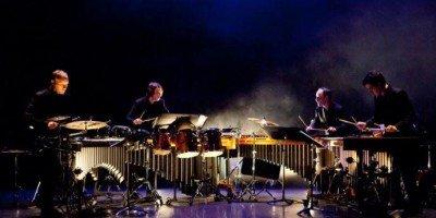 Domenica 11 settembre i Quatuor Beat in concerto per MITO Settembre Musica 2016