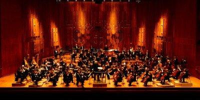 Debussy Recasted: sabato 3 settembre al Teatro alla Scala di Milano concerto della London Symphony Orchestra per MITO Settembre Musica
