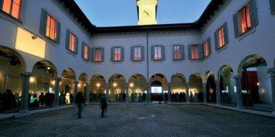 Tramedautore - XVI Festival internazionale del teatro d'autore Milano, Piccolo Teatro Grassi e Chiostro Nina Vinchi Dal 15 al 25 settembre 2016