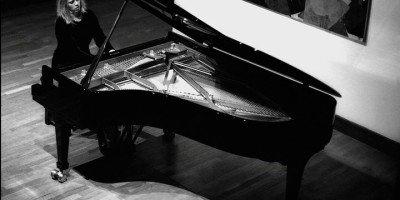 13 settembre, concerti per MITO SettembreMusica a Milano: Gabriela Montero in Improvvisazioni a catena