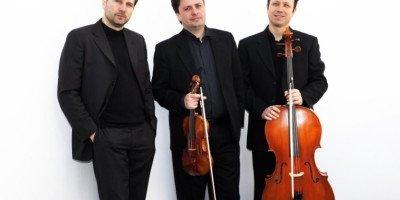 MITO Settembre Musica: concerti gratuiti a Milano domenica 18 settembre