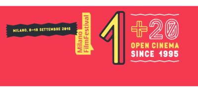 Milano Film Festival: proiezioni da non perdere dall'8 al 18 settembre