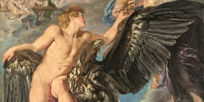 Rubens mostra a Palazzo Reale, Milano, dal 26 ottobre