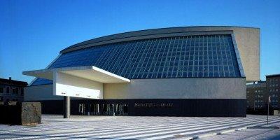 Al Teatro degli Arcimboldi di Milano i concerti di MITO Settembre Musica.