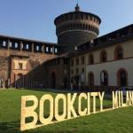 Bookcity Milano 2017 dal 16 al 19 novembre