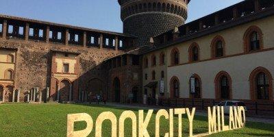 Weekend a Milano: cosa fare fino a domenica 18 novembre: bookcity-milano