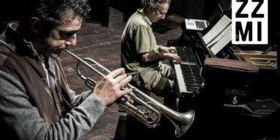 Dal 4 al 15 novembre: prima edizione di JazzMi a Milano