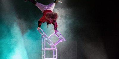 Psychiatric Circus biglietti prevendita milano