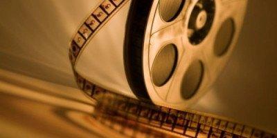 Cinequartiere a Milano