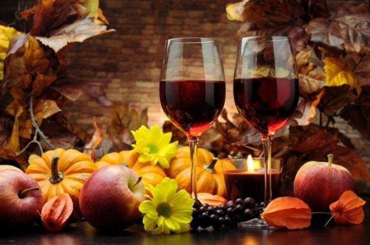 Cosa fare domenica 13 novembre a Milano: Cantine Aperte a San Martino