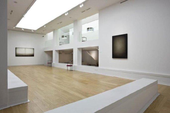 Galleria San Fedele, Milano