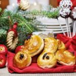 Mercatini svedesi di Natale a Milano